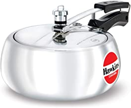 Hawkins Contura 3.5L Pressure Cooker (HC35)