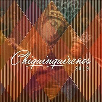 Chiquinquireños 2019