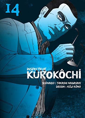 Inspecteur Kurokôchi T14 (14)