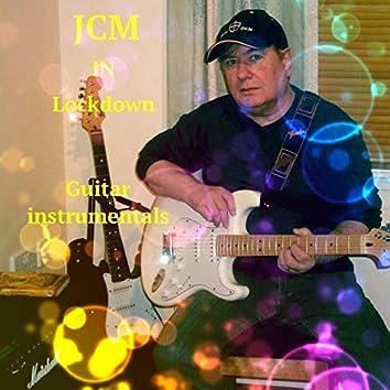 JCM in Lockdown
