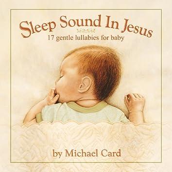 Sleep Sound In Jesus (Deluxe Edition)
