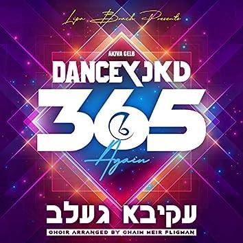 Dance 365 Again