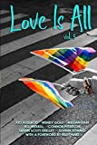 Love Is All: Volume 3