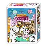 Pummel & Friends - Spiel - Kekse für die Glitzerwelt