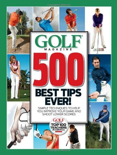 Best Golf Umbrella Golf Digest