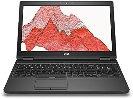 Dell 戴尔 C7R8P 39.62 厘米(15.6英寸)笔记本电脑(英特尔酷睿 i7-7820HQ,8 GB 内存,Win 10 专业版)黑色