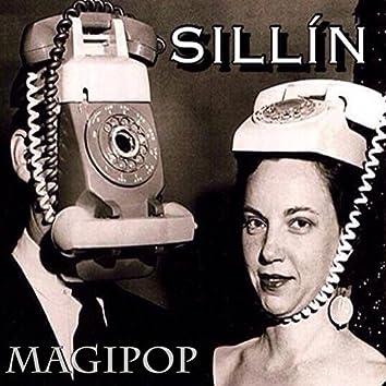 Magipop