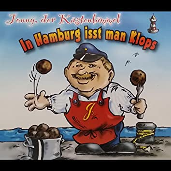 In Hamburg Isst Man Klops