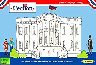 Best election board game Reviews