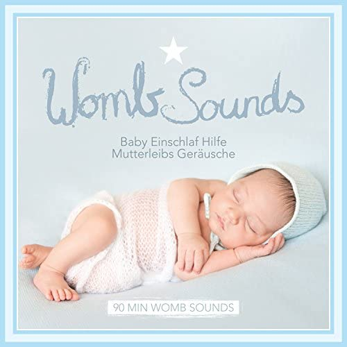 Womb Sounds