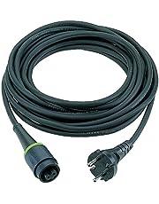 Festool 489421 - Cable plug it H05 RN-F/4