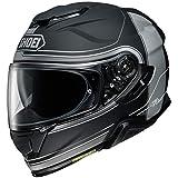 Shoei GT-Air 2 Crossbar Street Motorcycle Helmet - TC-5 / Medium