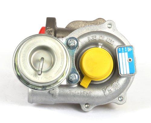 Turbo KKK 1.3 CDTi 70 75 cv 5435 988 0019 NEUF d'origine pour Meriva Corsa Swift