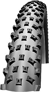 Schwalbe Rocket Ron Tire - 27.5in Evo, Liteskin, 27.5x2.25