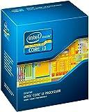 Intel Corp. Core i3 3225 Processor