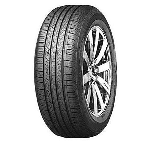 Roadstone 35077 Neumático Eurovis Hp02 195/60 R16 89H para Turismo, Verano