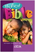 Best african childrens stories Reviews