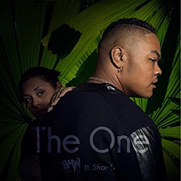 The One (feat. Shar - D)