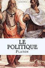 Le Politique de M. Platon