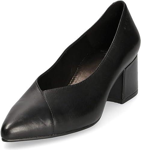MYA Pumps Business Damen Vagabond 07159gmfe42463 Neue Schuhe