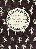 Northanger Abbey (Vintage Classics Austen Series) - Jane Austen