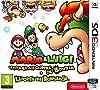 Mario & Luigi: Voyage Au Centre De Bowser + L'épopée De Bowser Jr. Standard #1
