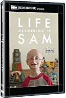Life According to Sam [DVD] [Import]