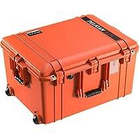 Pelican 1637 Air Case