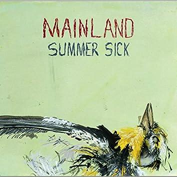 Summer Sick