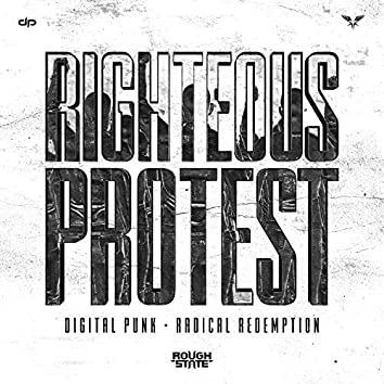 Righteous Protest