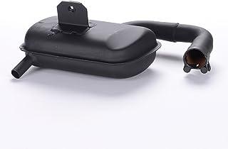 Vespa PK 50/XL V Escape SITO 0230/est/ándar para Vespa PK 50/V5/X 2T/ /schaltge brotes/ /con e-start /sin e-start /schaltge brotes/ Vespa PK 50/V5/X 2T/
