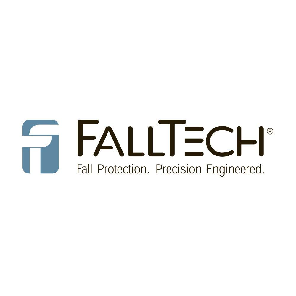 Over Max 80% OFF item handling FALLTECH 18