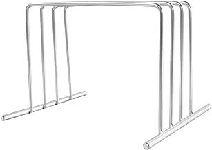 mat board storage rack