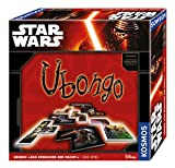 KOSMOS 692490 - Star Wars Ubongo - Das Erwachen der Macht