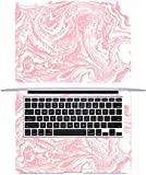 Who-Care - Carcasa para MacBook Pro Air Retina 11 12 13 15 pulgadas para Hp/Mac/Mi/Hp/para Dell Decal-Acside-Air11 pulgadas
