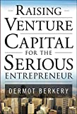 Kameir The Venture Capital Valuation Method explained in