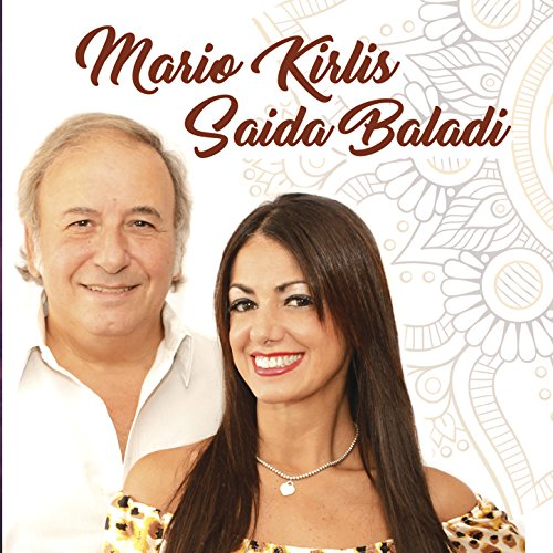 Saida Baladi
