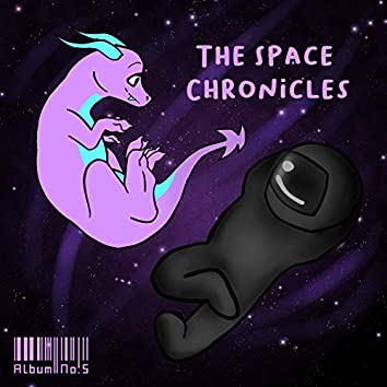 The Space Chronicles