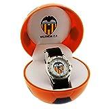 Reloj del Valencia C.F. (Fútbol Club) para niños