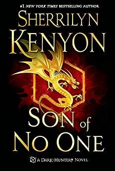 Son of No One (Dark-Hunter Novels Book 23) by [Sherrilyn Kenyon]