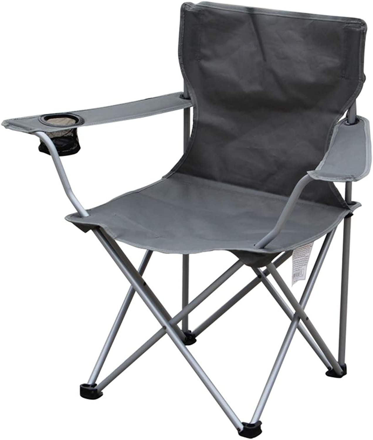 Director's Chair Folding Breathable Mesh Aluminum Camping Fishing Garden Chair Portable,Quick Set up and fold Down,Versatility