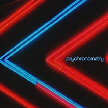 Psychronometry