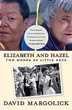 Best elizabeth and hazel book Reviews