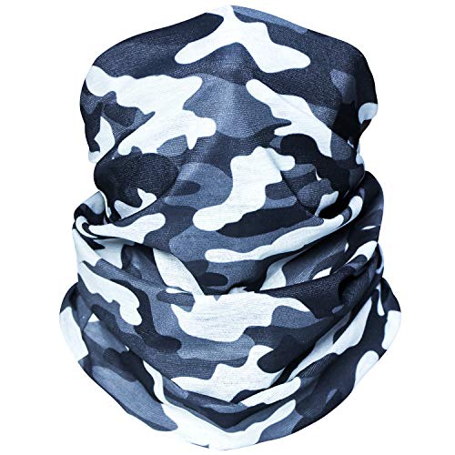 Bandana Cloth Face Mask Washable...