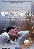 Sombras De Nueva York [DVD]