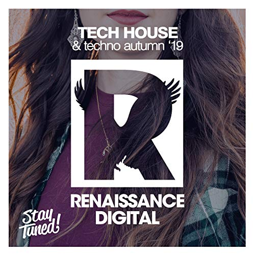 Technology (Dub Mix)