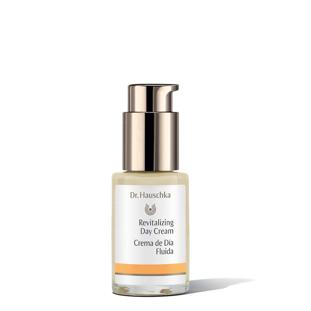 Dr. Hauschka Revitalizing Day Fl 1 Cream Free shipping anywhere in the nation Oz Mesa Mall