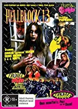 Hellblock 13 ( Hell block Thirteen )