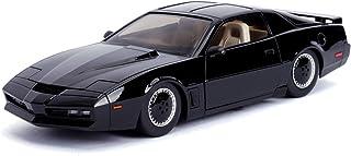 Knight Rider 1982 Pontiac Trans AM 1:24