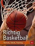 Basketball Bücher
